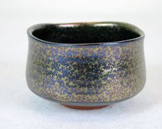 Hey, I found this really awesome Etsy listing at https://www.etsy.com/listing/201300074/earth-demon-japanese-green-tea-cup
