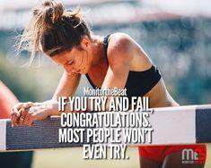 Running Quotes, Running Motivation, Fitness Motivation Quotes, Weight Loss Motivation, Motivacional Quotes, Sport Quotes, Life Quotes, Sport Fitness, Fitness Goals