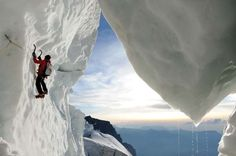 www.boulderingonline.pl Rock climbing and bouldering pictures and news Best Gallery Shots –