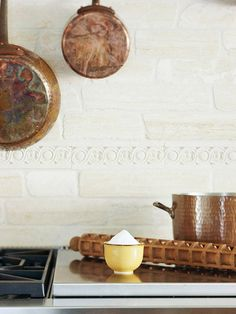 63 Best Kitchen Backsplash Ideas Images In 2013