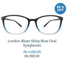 c0e5f381a6d4 Buy online Designer Eyeglasses for men - Siddharth Opticals
