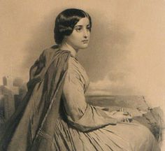 Evangeline, Longfellow's heroine of Acadia (in Nova Scotia) and Acadiana (in Louisiana)