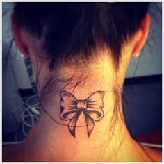 50 Small Tattoos for Girls That Will Stay Beautiful Through the Years