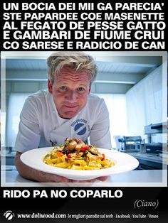 😂😂😂😂😂😂😂😂 ... moro😂😂😂😂😂😂 Gordon Ramsey, Cookies Policy, New Years Eve Party, Memes, Funny, Snoopy, Entertainment, Happy, Sarcastic Humor