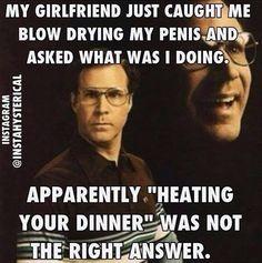 Will Ferrell meme #funny #haha