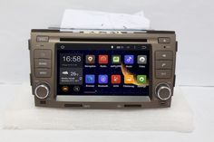 FREE GIFTS Octa core 8 Core Android 6.0 Fit HYUNDAI SONATA 2009-2010 Car DVD Player Navigation GPS Radio dvd stereo dvd ROM 32G