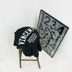 Modern Unique Style SELECT SHOP; deargrey.com