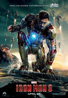 내 방에 걸어두고 싶은 멋진 영화 포스터 #2