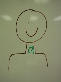 Talk It Up Idiom Pictionary Great Idea For Teaching Idioms
