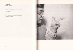 Bruno Munari was an Italian designer who created works in ...