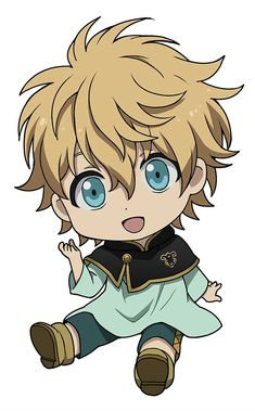 All Details You Need to Know About Home Decoration - Modern Manga Anime, Fanarts Anime, Anime Art, Kawaii Chibi, Cute Chibi, Anime Kawaii, Cute Anime Boy, Anime Guys, Dark Fantasy