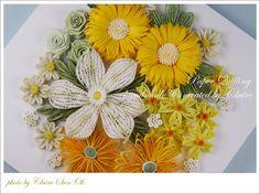화사한 봄을 담아보세요~ : 네이버 블로그