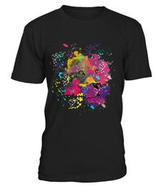 """# t-shirt lion Star .  Special Offer, not available in shopsComes in a variety of styles and coloursBuy yours now before it is too late!Secured payment via Visa / Mastercard / Amex / PayPalHow to place an order1.Choose the model from the drop-down menu2.Click on """"Buy it now""""3.Choose the size and the quantity4.Add your delivery address and bank details5.And that's it!"""