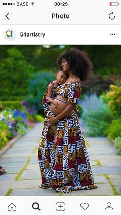 45 Ankara styles to slay this Saturday – Fashion Beau Maternity Poses, Maternity Pictures, Maternity Dresses, Maternity Photography, Pregnancy Goals, Pregnancy Photos, African Attire, African Dress, African Beauty