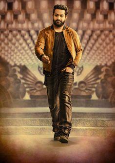 Janatha Garage Movie Stills New Movie Images, New Images Hd, Dj Movie, Movie Photo, Actor Picture, Actor Photo, New Photos Hd, India Actor, South Hero