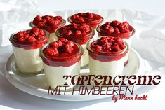 Topfencreme_all_small