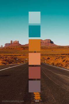 Orange Color Schemes, Orange Palette, Orange Color Palettes, Color Schemes Design, Color Schemes Colour Palettes, Warm Colour Palette, Neutral Color Scheme, Neutral Palette, Mauve Color