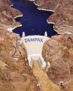 This Tampax 80 Ultra ad really gets the intended message across.
