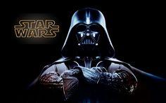 Caccia al tesoro tema star wars