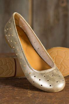 e775e97801db 17 Best Crocs fan❤ images