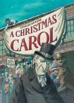 Victorian Era Christmas Traditions | The Pennington Edition