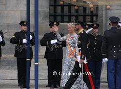 Kroonprins Haakon en zijn vrouw Mette-Marit van Noorwegen