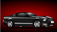 Free Image on Pixabay - Auto, Car, Ford, Mustang, Shelby Ford Mustangs, Ford Mustang Shelby, Sports Car Wallpaper, Web Design, Cash Machine, Car Loans, Car Ford, Car Wallpapers, Car Detailing