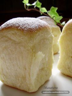 Buhtle - sweet yeast buns (filled with jam - plum, apricot, mixed fruit Albanian Recipes, Bosnian Recipes, Croatian Recipes, Albanian Food, Donut Recipes, Baking Recipes, Kolachi Recipe, Kolaci I Torte, Torte Recepti