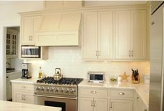 quality construction park model homes washington from Angled Kitchen ...