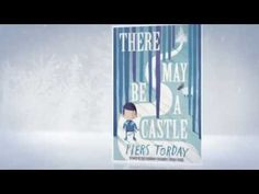 There May Be A Castle - by Piers Torday Book Trailers, May, Childrens Books, Love Story, Castle, Children's Books, Children Books, Baby Books, Palace