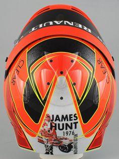 Raikkonen (Monaco 2013) - top