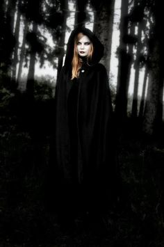 There is Beauty in Darkness!!!