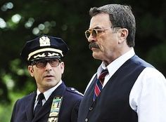 Ratings: Blue Bloods Returns Up, Five-0 Slips in Friday Slot, ABC Sitcoms Drop
