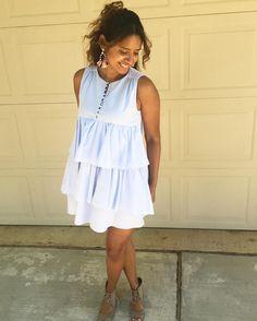 Jessica B Mahalaris 💋 (@jesskatt123) • Instagram photos and videos