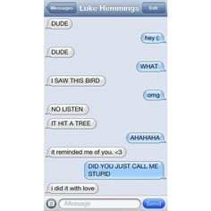 5 seconds of summer 1D 5SOS ❤ liked on Polyvore featuring 5sos, quotes, fillers, words, text, phrase and saying