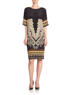 Image result for etro tunic