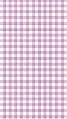 Checker Wallpaper, Grid Wallpaper, Soft Wallpaper, Iphone Background Wallpaper, Aesthetic Pastel Wallpaper, Aesthetic Wallpapers, Cute Wallpaper Backgrounds, Cute Cartoon Wallpapers, Pretty Wallpapers