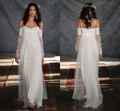 I found some amazing stuff, open it to learn more! Don't wait:https://m.dhgate.com/product/bohemia-greek-beach-wedding-dresses-2017/404169300.html