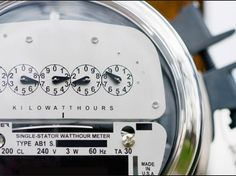 cheapest electricity supplier