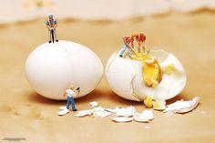 Eiarbeiten | bs1ffm | Flickr