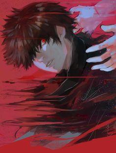 Pin by l-l-l-l-levi 🖤 on tokyo ghoul ✨ Kaneki, Manga Art, Manga Anime, Anime Art, Tokyo Ghoul Fan Art, Tokyo Ghoul Wallpapers, Anime Qoutes, Tokyo Disneyland, Shinigami
