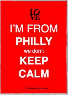 #Philly #Philadelphia