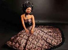 Armless Ankara Gown Style #Africanfashion #AfricanClothing #Africanprints #Ethnicprints #Africangirls #africanTradition #BeautifulAfricanGirls #AfricanStyle #AfricanBeads #Gele #Kente #Ankara #Nigerianfashion #Ghanaianfashion #Kenyanfashion #Burundifashion #senegalesefashion #Swahilifashion DK