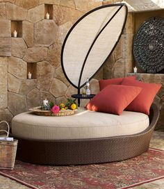 Elegant luxury outdoor furniture outdoor furniture
