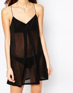Image 3 ofRokoko Cami Slip Dress