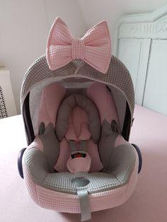 Dream Baby, Baby Love, Baby Girl Strollers, Baby Girl Car Seats, Baby Gadgets, Baby Room Design, Baby Necessities, Baby Boy Pictures, Baby Decor