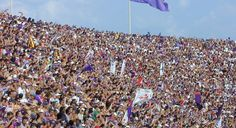 Fiorentina-Atalanta: Forventede startopstillinger!