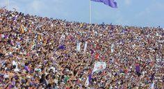 Fiorentina-Torino: Officielle startopstillinger!