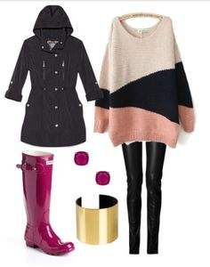 Astounding 125 Rainy Day Style Inspirations https://fashiotopia.com/2017/05/23/125-rainy-day-style-inspirations/ Fears that it's an unnatural and unsafe means to meet people continue to be prevalent. It does not have to be difficult for these common fears and more to function as weapons to shield yourself against rejection.