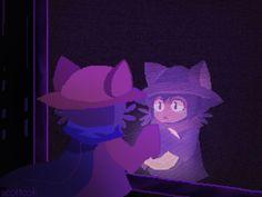 oneshot (game) | Tumblr